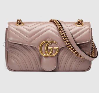 36433868ca3 gucci marmont bag receipt