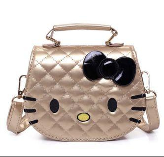 BN Hello Kitty sling bag