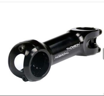 Thomson Elite X2 Road Bike Stem 70mm, 31.8mm dia.