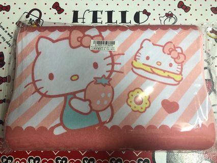 Hello Kitty Sweet Dream Memory Foam Pillow