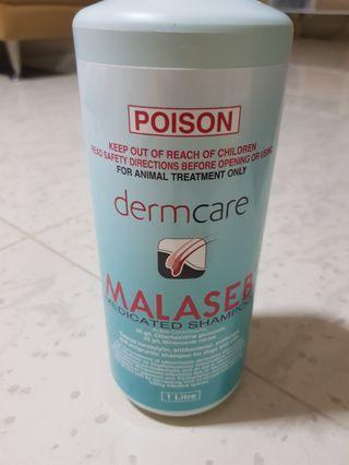 dog shampoo for skin | Pet Supplies | Carousell Singapore