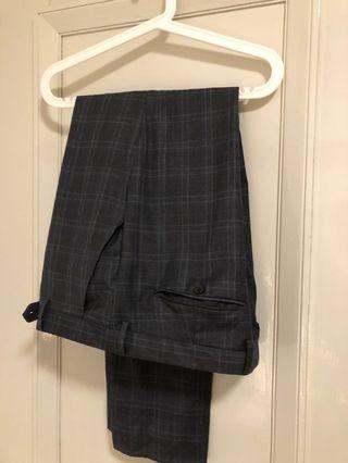 Ted Baker trousers 34R