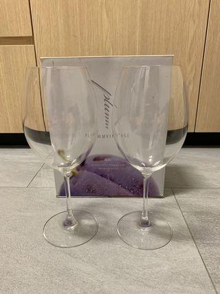 a45252a326f9 wine glass set