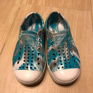 Native 鞋 水鞋 C8