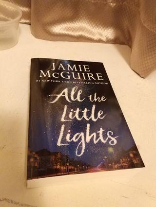 🚚 All the Little Lights