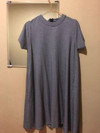 (SOLD) Casual Dress