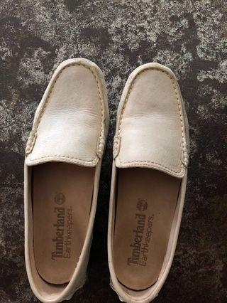 🚚 Timberland loafer