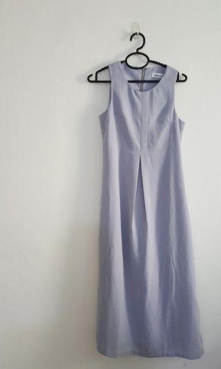 🚚 SSD Gracelyn dress #endgameyourexcess