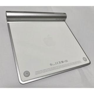 Original Apple Magic Trackpad (Gen 1)