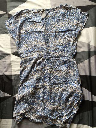 E-WEAR洋裝