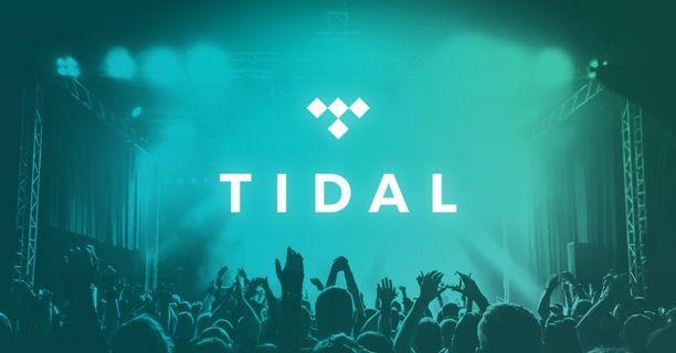 Tidal Auto Renew Premium / HIFI