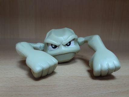 Geodude Pokemon