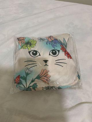 Paul & Joe 20週年 貓貓 環保袋