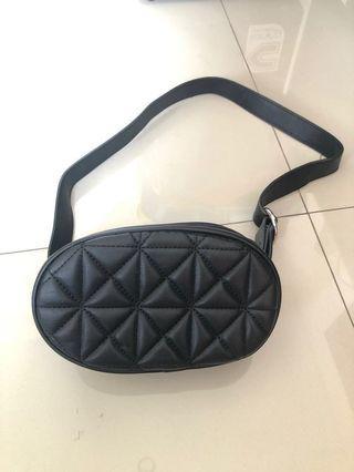Stradivarius Belt Bag