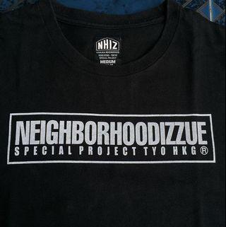 baju neighborhood