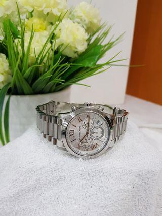 Beautiful Michael Kors Watch