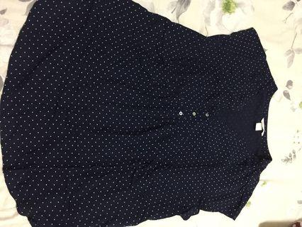 36ef192ff41385 Buy Maternity Products Online | Carousell Singapore