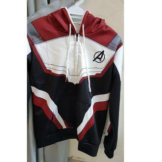 Avengers endgame sweater
