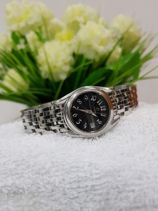 Beautiful CYMA Watch