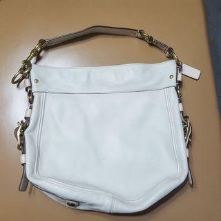 5893f559251d bags for women authentic