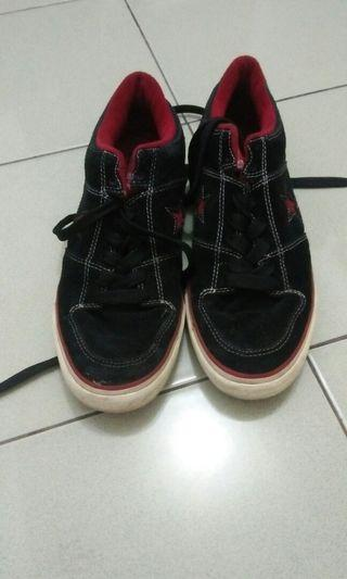 Jual converse one star