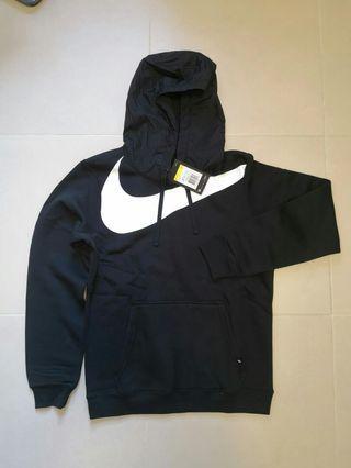 🈹大減價 Nike X atmos  size S Blk
