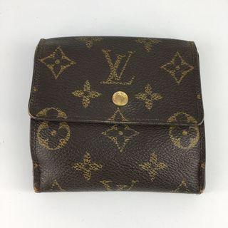 LV 銀包 Louis Vuitton Wallet