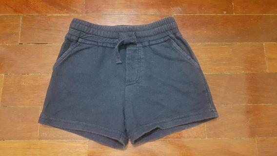 Dark blue pants #EST50