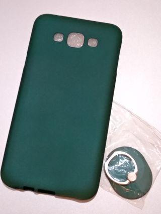 Samsung Galaxy E7 Cover 手機套