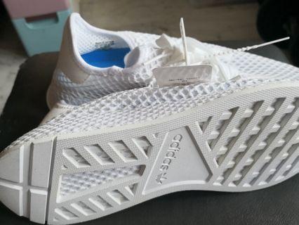 Adidas deerupt sneaker #MRTCCK