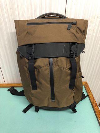 Boundary Prima System Backpack 相機背包