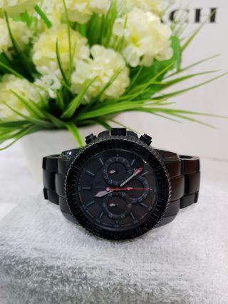 Beautiful Armani Exchange Watch
