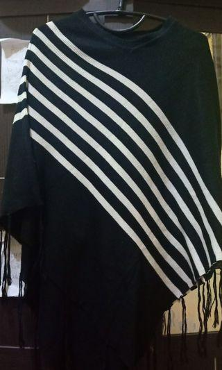 Outer kalong free size