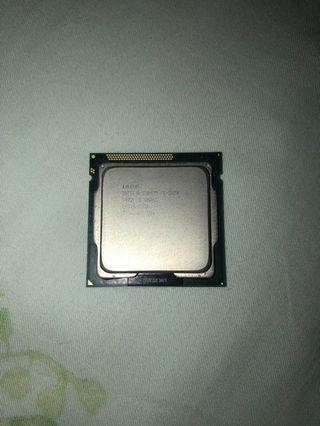 Intel 2320