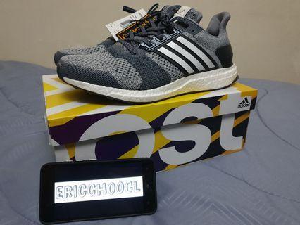 3299bf8e9 Adidas UltraBoost ST (Original NEW)