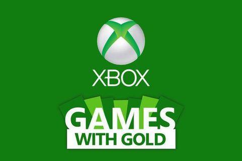 Xbox Live Gold 12個月 (加送1個月 總共13個月)金會員
