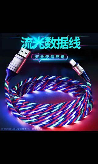 🚚 Brand new iphone lighting USB
