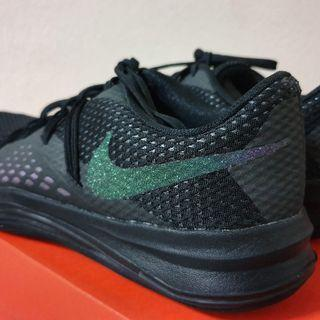 Nike Womens Lunar Exceed TR Metallic #APR75 #EST50