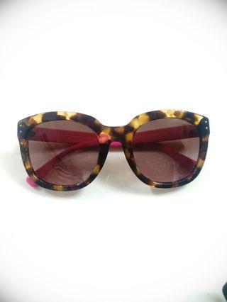 85adb9f421 authentic sunglasses coach