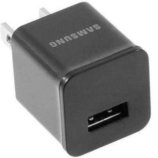 😀Samsung ETA0U80JBE USB充電頭