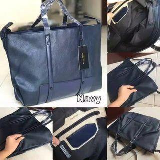 Zara Bag Basic