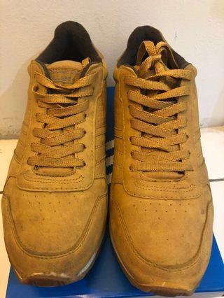 Pull & bear shoes original 100%