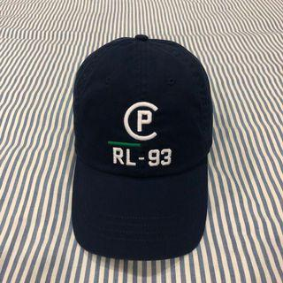 Polo Ralph Lauren CP-93 Hat