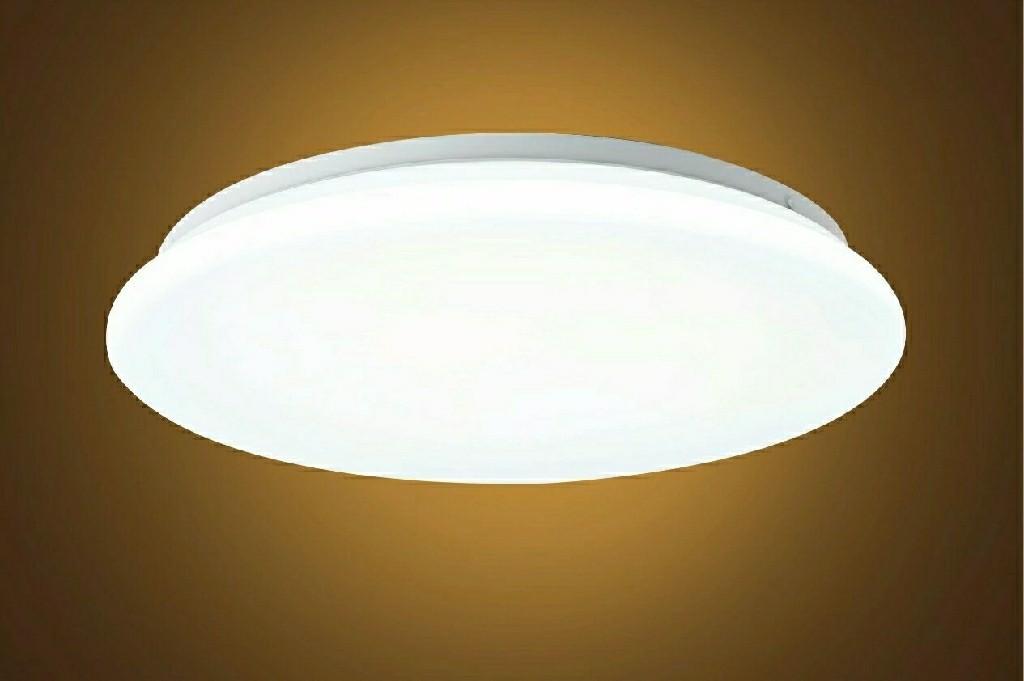 全新36w LED三色全白天花燈