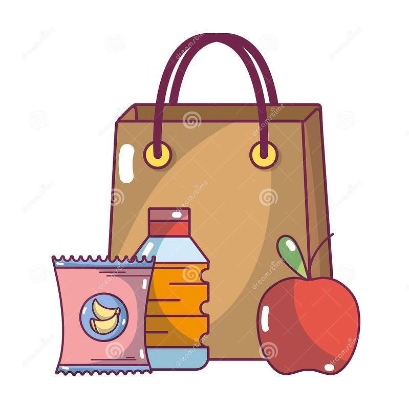 🎊 Festive Retail Crew // Cashiers - 1 Month 🎊