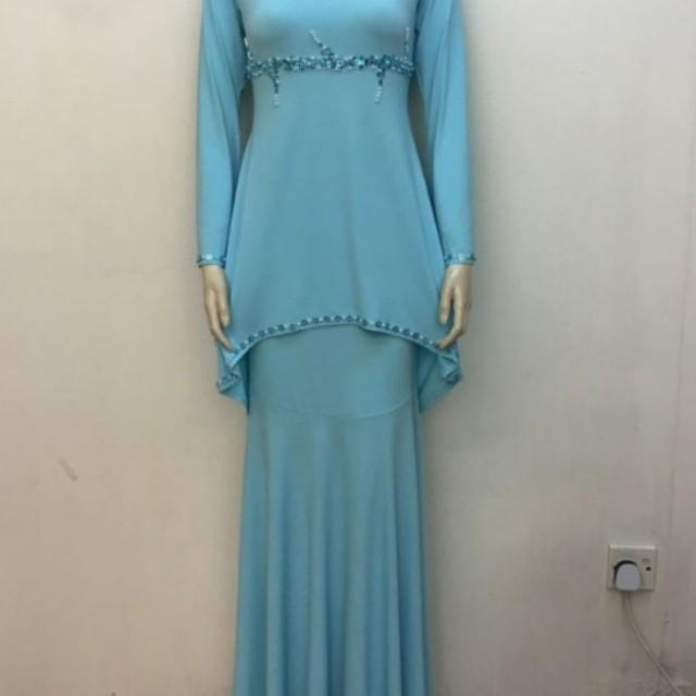 Baju  Kurung (Modern) Hot Sales!!! Free Shipping