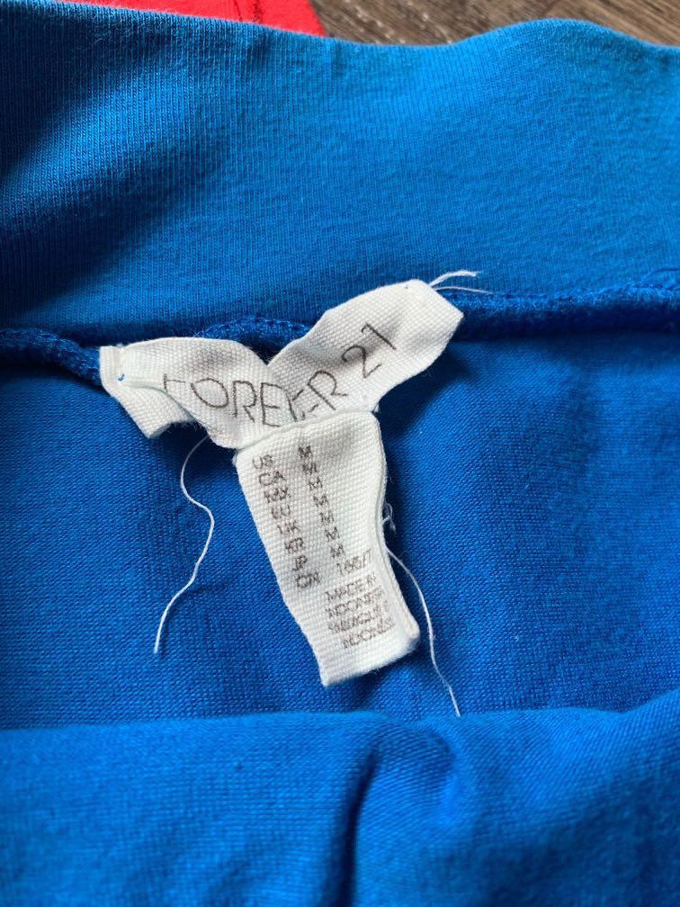 Bandage Skirts