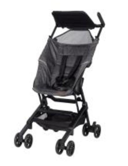 Beblum Travel Micro Stroller