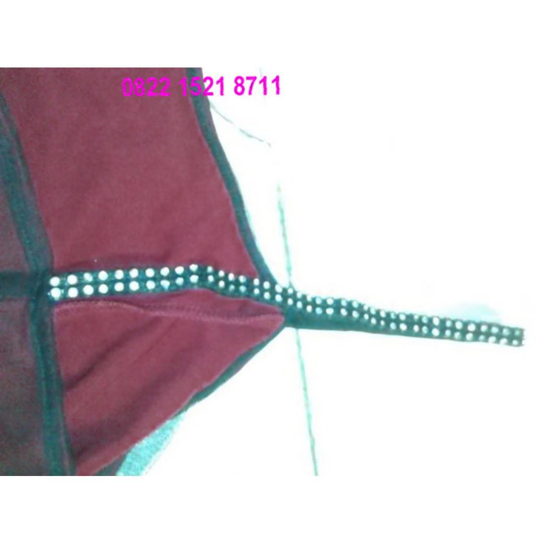 Bukan Atasan Batik Wanita Murah PB62775