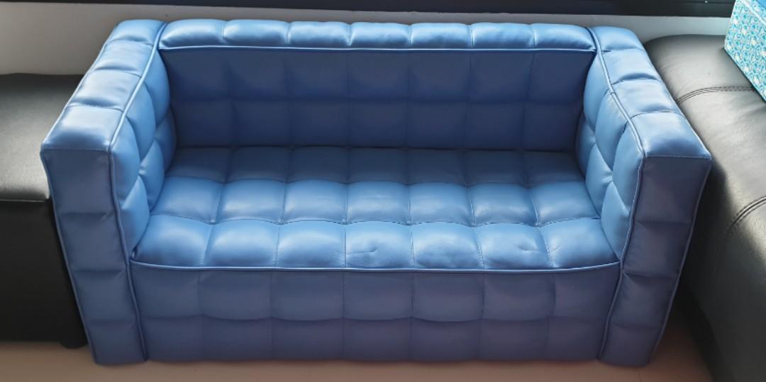 Kids Sofa Furniture Sofas On Carou